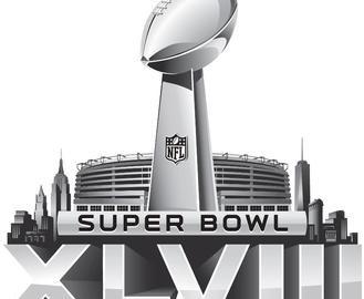 Hashtag Bowl: Super Bowl XLVIII
