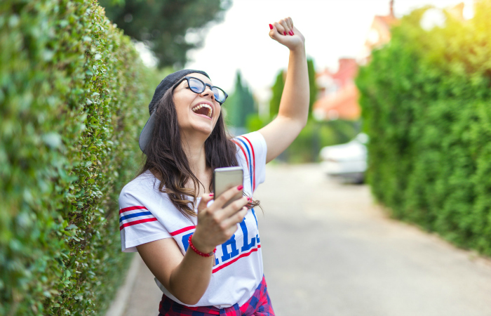 Leveraging User-Generated Content for Your Social Strategy