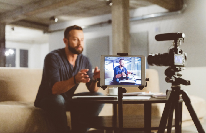 Influencer Marketing: How to Ensure Compliance with FTC Guidelines