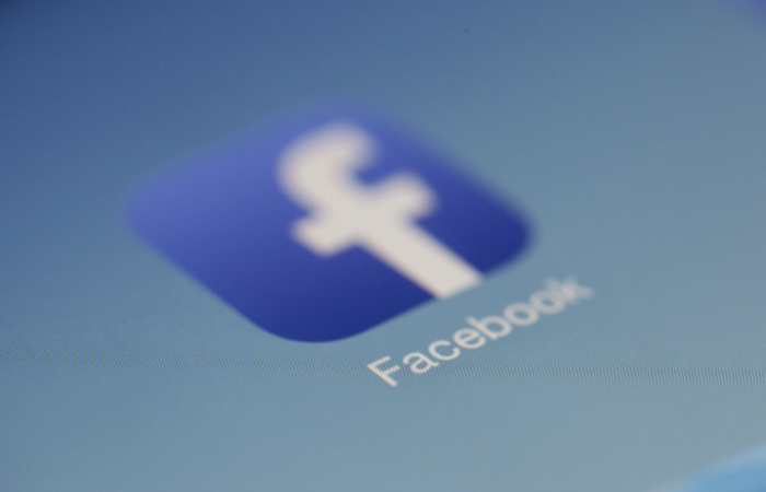 With More Scrutiny Now than Ever Before, What's Next for Facebook?