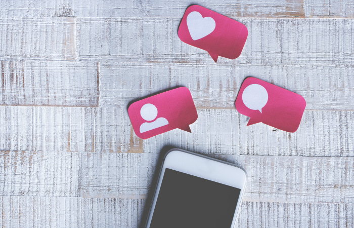 Brand Love: How to Show Customers Love Every Day